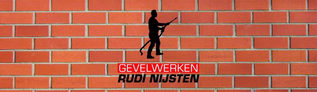 http://gwrn.nl/wp-content/uploads/2014/07/slider1-012-1024x300.jpg