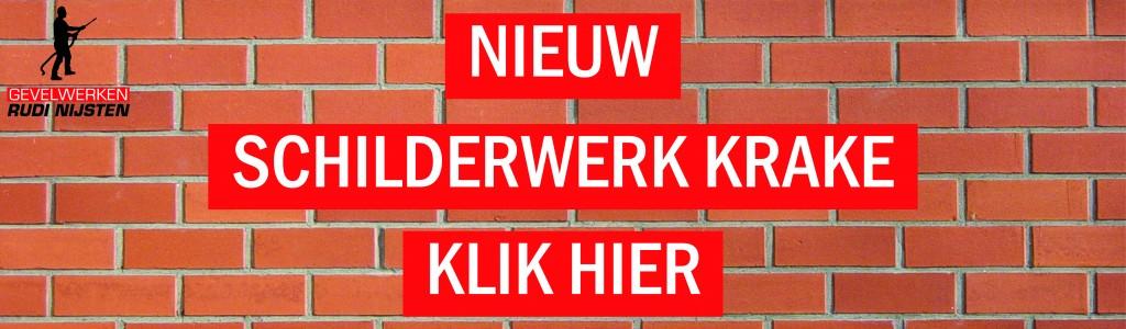http://gwrn.nl/wp-content/uploads/2014/07/slider4-01-1024x300.jpg
