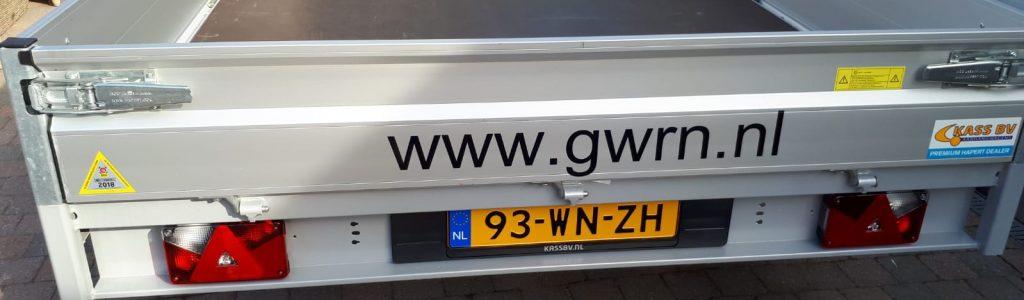 http://gwrn.nl/wp-content/uploads/2019/01/gevelwerken-15-1024x300.jpg
