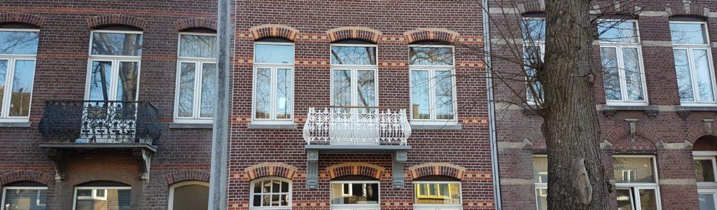 http://gwrn.nl/wp-content/uploads/2019/01/gevelwerken-34-1024x300.jpg