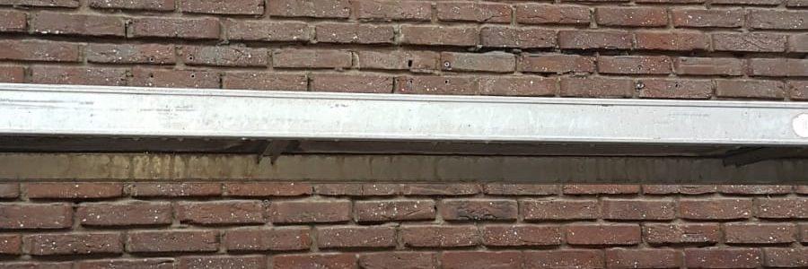 http://gwrn.nl/wp-content/uploads/2019/01/gevelwerken-52-900x300.jpg